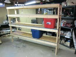 diy garage cabinet ideas garage shelving ideas guide patterns storage building plans sh diy garage storage cabinet ideas