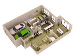 virtual house plans. image gallery of stunning idea 3d house plan creator free 1 virtual room layout planner plans