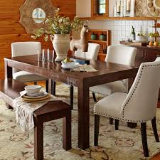 marchella dining table pier one. charming pier one marchella dining table reviews parsons tobacco brown and c