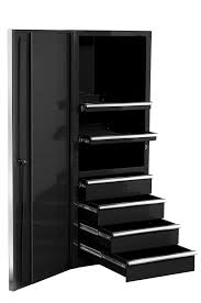 tall black storage cabinet. Tall Black Metal Garage Storage Cabinet With Drawers Plans O