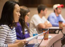 james madison university apply as a  international