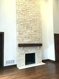 white stone fireplace stone fireplace fireplace basement ideas white stone fireplace fine decoration stone fireplace clever the best ideas on interior white