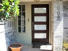 front door companyModern Wood Door Gallery  The Front Door Company