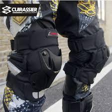 moto knee brace. aliexpress.com : buy motorcycle knee protector cuirassier k01 motocross brace sport guard off road racing kneepad motorbike motocicleta motos from moto