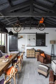387 best Industrial images on Pinterest | Industrial, Lofts and A ...