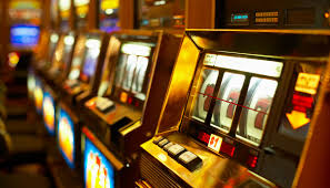 Little Known Slot Machine Mistakes You Should Avoid