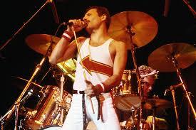 Rhapsody Charts Bohemian Rhapsody Gives Queen Highest Chart Position Since 1980