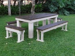 outdoor furniture for sale pretoria