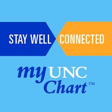 Unc Chart Account 32 Experienced Myuncchart Org Login
