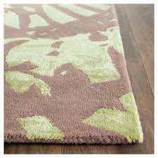 accent rug plum purple mist x 9 area rugs