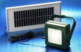Solar Lights Price