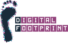 Image result for my digital footprint