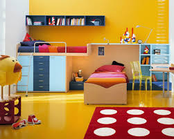 Bedroom Furniture With Granite Tops Full Size Bedroom Furniture Sets Sale Full Size Of Kids Bedroom