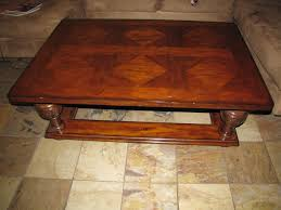 Indian Coffee Table Large Square Indian Coffee Table Coffee Addicts