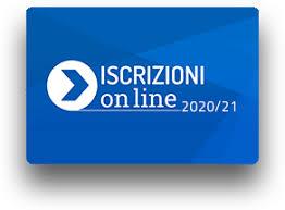 Risultati immagini per logo iscrizioni online
