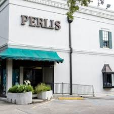 Perlis Clothing New Orleans 2019 All You Need To Know