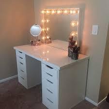 ikea office table tops. modren tops best 25 alex drawer ideas on pinterest  ikea alex drawers makeup  drawers and in office table tops t