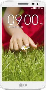 LG G2 mini Dual - Ficha Técnica - Tudocelular.com