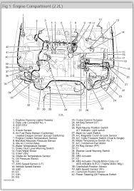 1995 toyota v6 engine diagram simple wiring diagram 2001 toyota v6 engine diagram simple wiring diagram toyota v6 engine sensor diagram 1995 toyota v6 engine diagram