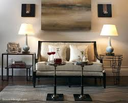 designer luxury furniture home decor b moore design inc