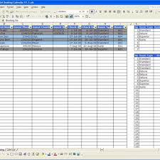 Issue Tracking Spreadsheet Template Excel Issue Tracking Spreadsheet Template Excel Laobingkaisuo With