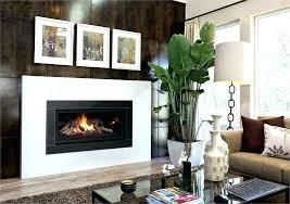 regency gas fireplace reviews regency regency gas fireplace inserts reviews