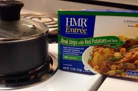 hmr t thai steak and potatoes decision free recipe