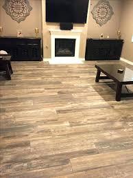 vinyl tile for basement interior furniture flooring basements shining floor ideas top best wood like on