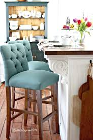 joss and main dining tables. Furniture Joss And Main Living Room Goodies Dream With Bar Stools Shaker Style Kitchen Swivel Best Dining Tables .