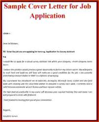 sample employment cover letters sample cover letter for employment musiccityspiritsandcocktail com