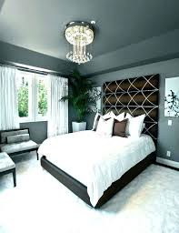current furniture trends.  Furniture Current Furniture Trends Bedroom  Latest Trend The Throughout Current Furniture Trends L