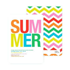 Party Invitations Make Online Where Can I Buy Near Me Pool