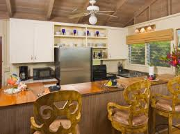 Menards Kitchen Ceiling Lights Menards Kitchen Ceiling Fans Rectangle Transparent Glass Flour