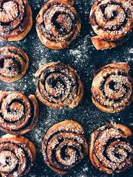 500 Pastry Pictures Hd Download Free Images On Unsplash