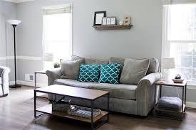 Living Room Color Palettes Living Room Mindful Gray Living Room Color Palette Mindful Gray