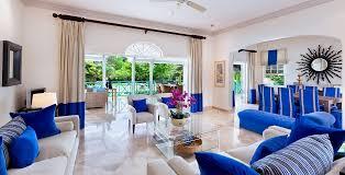 Sunburst Designs Represented by First Hampton International Realty