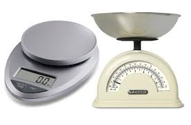 Basic Ounces To Grams Weight Conversions - Erren's Kitchen
