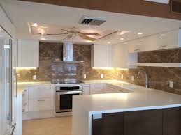 High Gloss White Kitchen Contemporary Kitchen Archives Waterview Kitchens