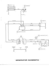 Ford Voltage Regulator To Generator Wiring Diagram 6 Volt Positive Ground Wiring Diagram