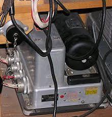 Motorgenerator Wikipedia