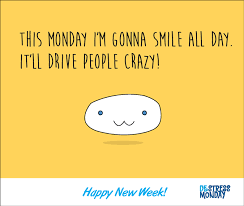 Image result for new week