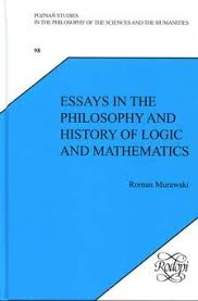 mathematics in our daily life essay essay on mathematics  it is much more than arithmetic more than algebra more than geometry mathematics in our daily life essay all these forms of energy can be broken down