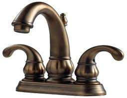 antique bronze bathtub faucets oil rubbed bronze bathroom faucet clearance kitchen faucet lovely antique brass bathroom
