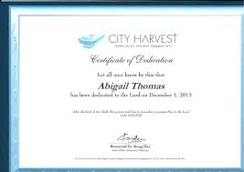 Baby Dedication Certificates Templates Free Sample Baby Dedication Certificate Fresh Template Baby 11