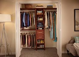 amusing walk in closet design ideas of images of closets small space