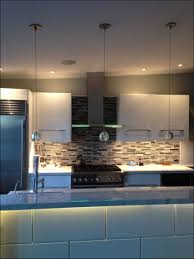 under cabinet lighting without wiring. Under Cabinet Lighting Without Wiring. Full Size Of Kitchen Cabinet:dimmable Led Puck Lights Wiring I