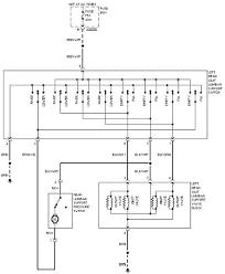 2001 bmw z3 stereo wiring diagram cool carlplant bmw z3 fuse box diagram at Bmw Z3 Wiring Diagram