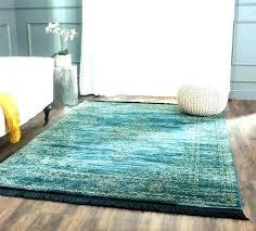 outdoor rug 8x12 8 x rug rug 8 x rugs black and tan geometric indoor outdoor