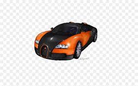 To get more details of bugatti chiron, download zigwheels app. Transparent Bugatti Chiron Png Bugatti Veyron Png Download Vhv