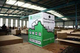 Green office Cool Gallery Youtube Green Office Managed Print Services In South Africa